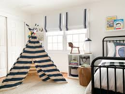 Classically Cool Boys Room Reveal Styling Gypsy Interior Design