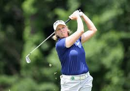 Wendy Ward - Wendy Ward Photos - LPGA State Farm Classic - Final Round -  Zimbio