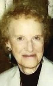 Isabel Smith - Obituary