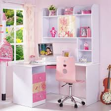 Pin By Cammy Taylor On Boys Room Kids Corner Desk Girl Bedroom Decor Kids Room Design