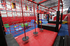 gold medal gymnastics center 13