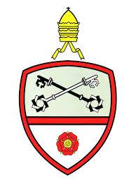 Image result for simonstone primary school logo