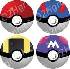 Pokeball clipart pokemon xy, Pokeball pokemon xy Transparent FREE for  download on WebStockReview 2020