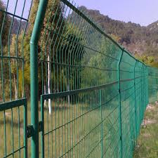 6x6 Low Price Cyclone Philippines With Pvc Coated Reinforcing Welded Wire Mesh Fence Buy 6x6 Reinforcing Welded Wire Mesh Fence Low Price Cyclone Wire Fence Philippines With Pvc Coated Wire Mesh 1 4