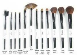 best makeup brush set in 2020 makeup