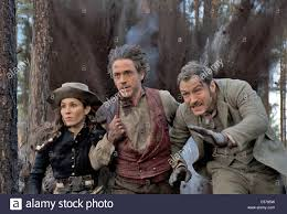 SHERLOCK HOLMES 2009 Warner Bros film directed by Guy Ritchie with Stock  Photo - Alamy