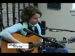 Meg Hutchinson - Seeing Stars - YouTube