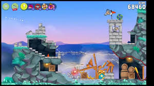 angry birds new game any android games free download - YouTube