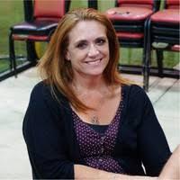 "10 ""Myra Ryan"" profiles | LinkedIn"