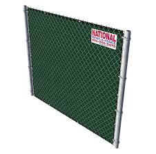 Rent A Fence Windscreen Privacy Screen Scrim