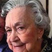 Ida Mae Taylor Obituary - Visitation & Funeral Information