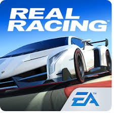 free game for windows 7