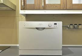 Top 3 mẫu máy rửa chén tốt nhất hiện nay cho gia đình bạn.