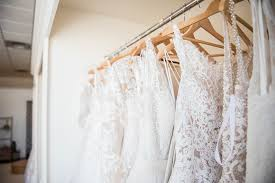 the best bridal s from all across