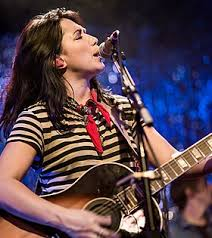Michelle Branch - Wikipedia