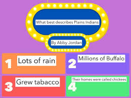 Game 37 by Abigail Jordan - Educational Games for Kids on TinyTap