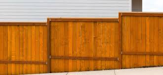 How To Increase The Life Span Of Your Wood Fence