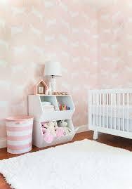 bunny wallpaper kimmy bear
