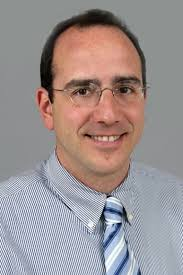 Faculty Profile - Jacobs School of Medicine and Biomedical Sciences -  University at Buffalo