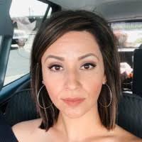 Morris Adriana - Assistant Director - Loma Linda University Health    LinkedIn