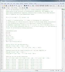problem 11 27 numerical methods