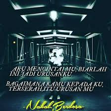 idham misfathirmaal on sore👍 quotes quotesoftheday
