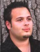 F. Shawn A. Ferreiro - Obituaries - Brownwood Bulletin - Brownwood, TX
