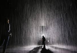 kata kata hujan r tis menyentuh hati bikin baper
