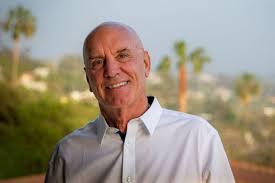 For Santa Barbara Foundation Man of the Year Tom Parker, 'Giving Back Makes  Sense' | Good for Santa Barbara - Noozhawk.com