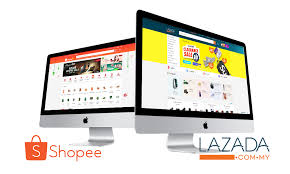 best dropship supplier wholers in