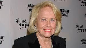 Liz Smith Dead: New York Gossip Columnist Dead at 94