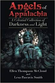 Angels of Appalachia: A Celestial Collections of Darkness and ...