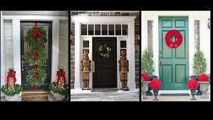 best entry door replacement in winter