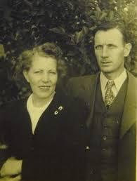 Billie Smith (1907-1968) - Find A Grave Memorial