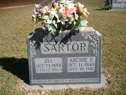 Ida Ioloa Dobbins Jordan (1888-1969) - Find A Grave Memorial