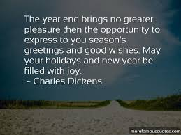 quotes about wishes for new year top wishes for new year quotes