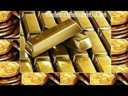 Gold price in Liberia 23.04.2019 ... | International gold markets topics  #119 - Liberia Gold Mines