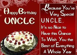happy birthday uncle philip nice wishes