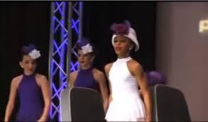 dance moms season 3 12 recap