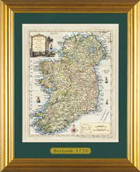 irish gifts celtic gifts from ireland