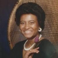 Angela O'Neal Obituary - Chester, Pennsylvania | Legacy.com