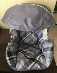 trend flex loc infant car seat cover
