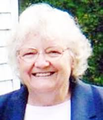 Hilda Gray | Obituary | Bangor Daily News