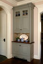 trends in interior paint colors for