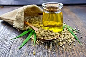 Image result for cbd products