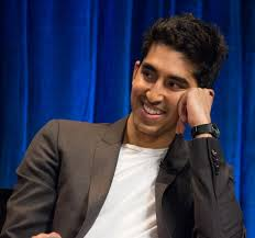 List of awards and nominations received by Dev Patel - Wikipedia
