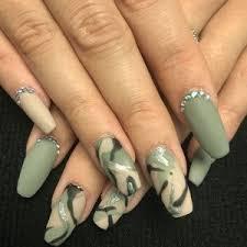 nail polish bar gahanna papillon day spa