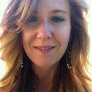Abby Ellis (abbyisis93) on Pinterest
