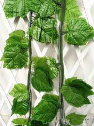 Cheap Fake Ivy Fence Covering Find Fake Ivy Fence Covering Deals On Line At Alibaba Com
