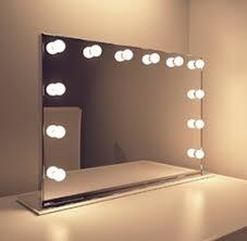 hollywood mirror makeup vanity mirrors